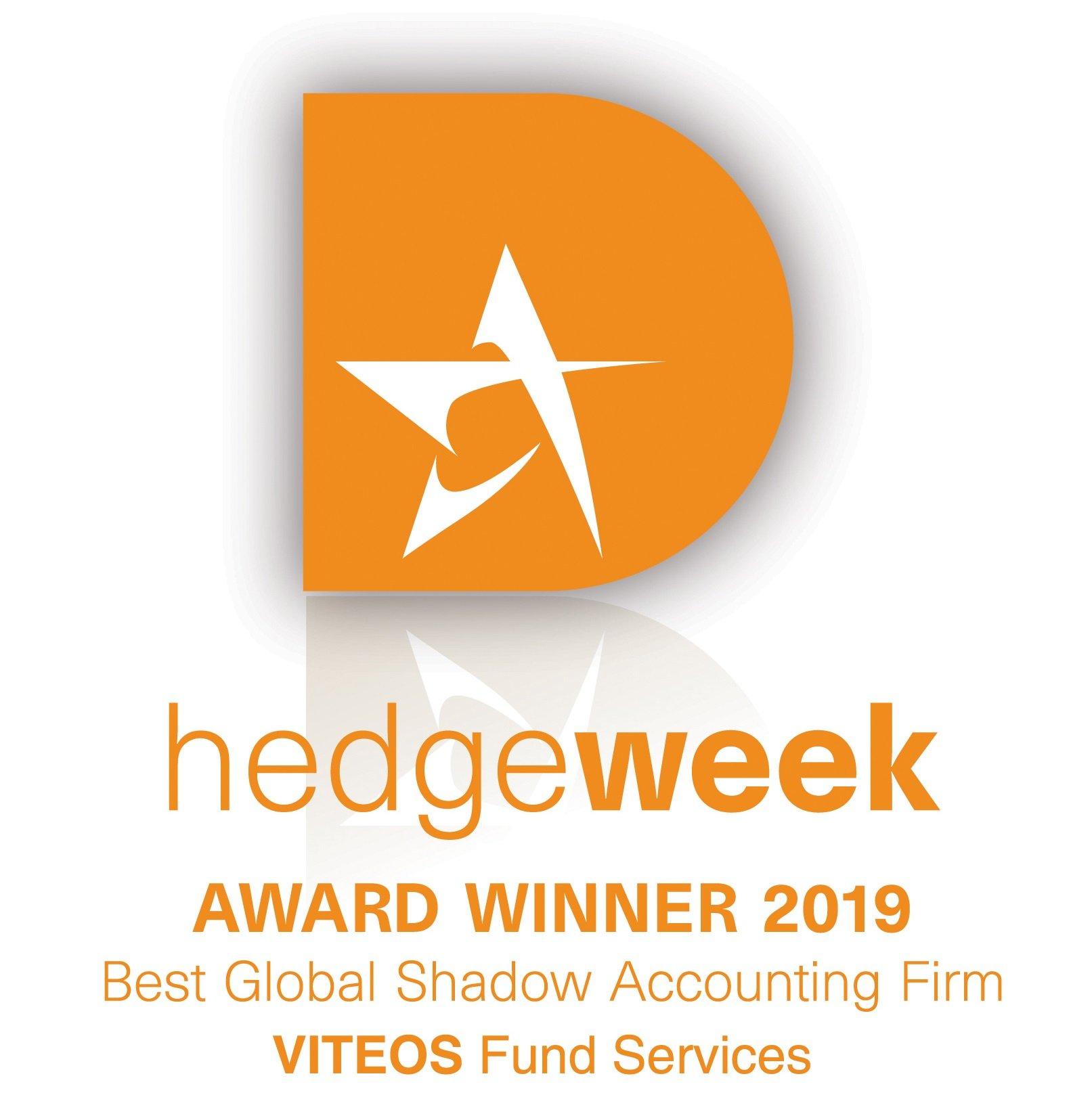 Award_hedgeweek - Copy