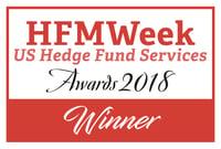 HFMWeek US Services Awards 2018 - WINNER LOGOS_Winner