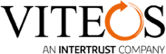 VITEOS Logo